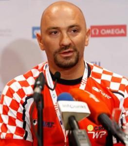 Samir Barac