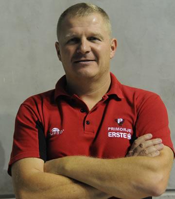 trener-Marijan-Pichler