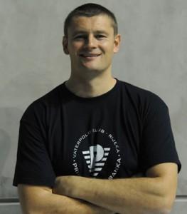 trener-Oleksandr-Tiskivski