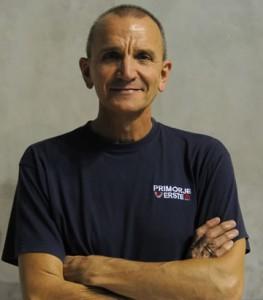 trener-Tonkovic-Zeljko