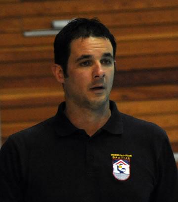 trener-koncijancic