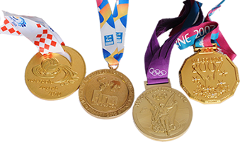 medals-home