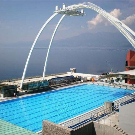 Olimpijski bazen 2