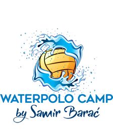 logo-vaterpolo-kamp.fw